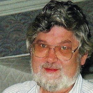 Charles Melvin Deardorff