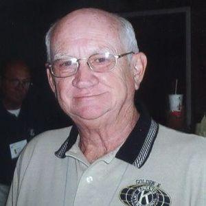 Dick Weber - IMDb