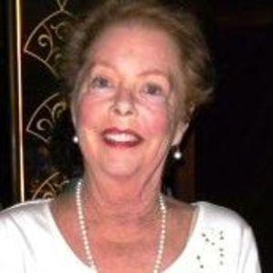 Sharon Dolan