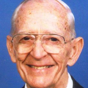 Jack hendricks obituary tampa florida blount curry for 12973 n telecom parkway suite 100 temple terrace fl 33637