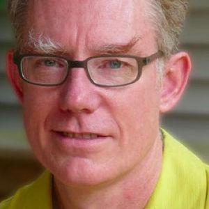 Kevin Kurtz Pierce