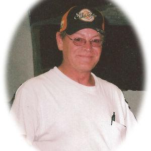 Lyle Duane Witt