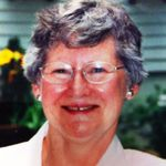Patricia Wible