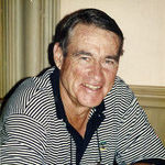 William Cox, Jr.