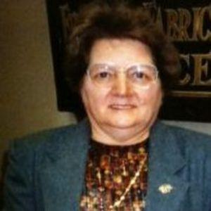 Ilene R. Sichart