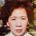 Lin Yu Cheng