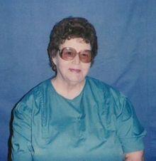 Mrs.  Carmen  Perkins  Carroll