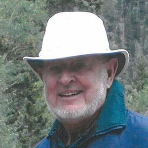 Harry A. Moore, Jr.