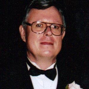 Dennis R. Obrien