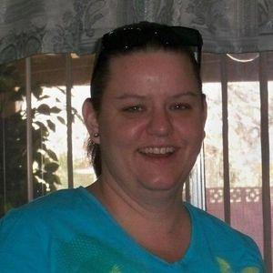 Amanda Lynn Gray