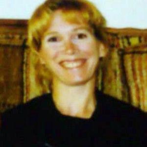 Mrs. Ellen Marie Cahill-Gomieo