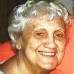 Priscilla T.  Daigneault
