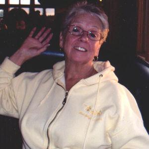Janice Roberta Haberman