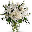  Hutcheon's Flowers<br/>Abington, MA<br/>800-528-6793 