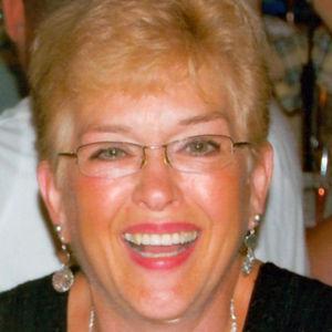 Mrs. Katherine E. Bamford