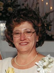 Mrs.  Nina  Dauzat
