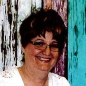 Mary F. Schmitz