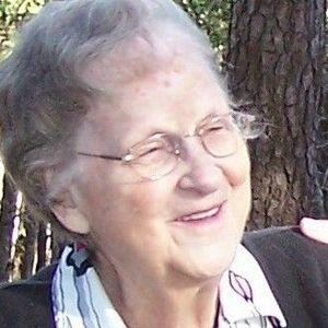 Mrs. Ellen  L.  Rollings