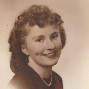 patricia gregorio obituary melrose massachusetts. Black Bedroom Furniture Sets. Home Design Ideas