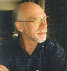 John R. Stoika