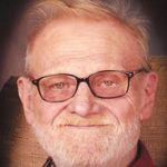 Elmer Walton Allen