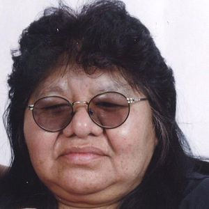 towaoc dating Steve lewis/durango herald - guide rick hayes, a resident of towaoc, said he has been conducting tours of the ute mountain tribal park for the last 20 years.