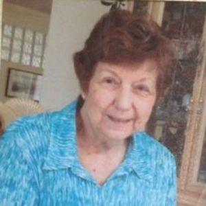 Mrs. Rose Margaret Wehling Obituary Photo