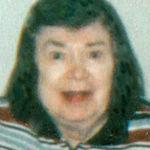 Lois F. Becker
