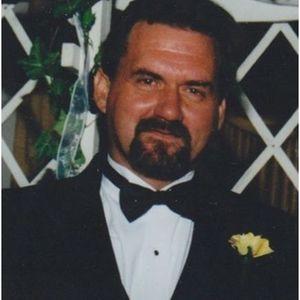 Mr. Allen Lankford Stone