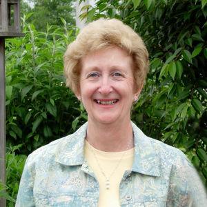 Mrs. Joyce  Tatoian
