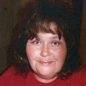 Lori Ann Meldrum