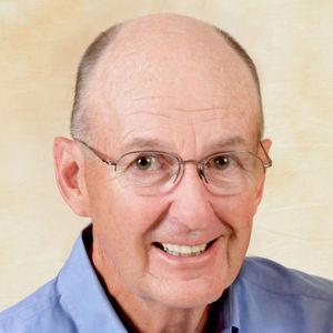 Roger Patrick Eger, Sr.