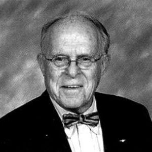 Henry Sawyer Stone