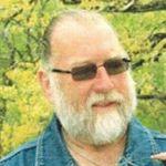 John H. Buyers
