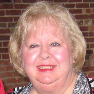 """Mrs. Deborah """"Debbie""""  Ellisor"""