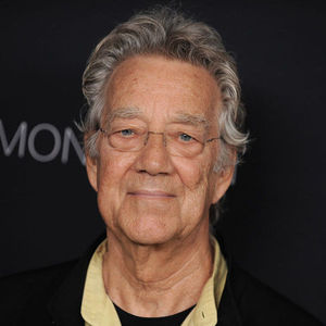 Ray Manzarek attended the Sunset Strip Music Festival VIP party at SkyBar on Friday, Aug. 17, 2012, in West Hollywood, Calif.