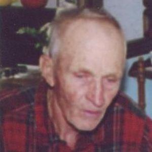 Merritt Jackson, Sr.