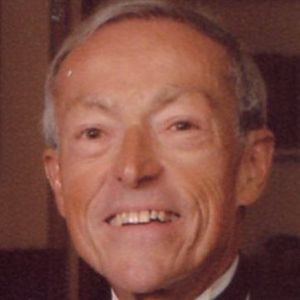 Dr. Peter  Joseph Quinn