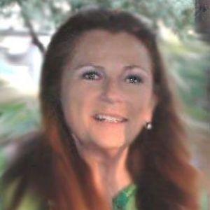 Christine Elizabeth Garcia - 2250584_300x300_2