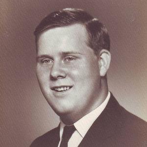"""Donald E. """"Dog"""" """"Paws"""" Oglageo Obituary Photo"""