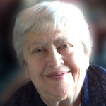 Joanne M. (White) Connaughton
