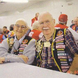 Swingers spokane washington