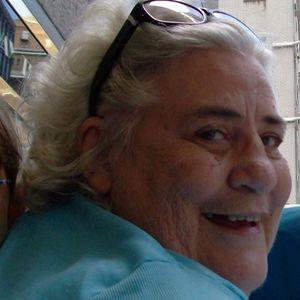 Mrs. Ocra Mikles Auxier