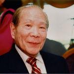 Hung Leung