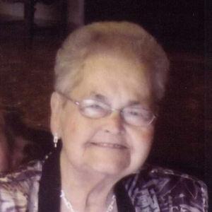 Jacqueline  J.  Carl