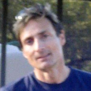 Daniel Joseph Abboud