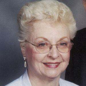 Carol J.  Van Noller