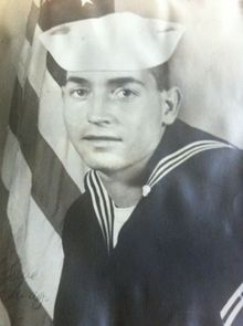 Bradley Eric DeHart, Sr. - May 27, 2013 - Obituary ...