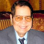 Cresencio Lagman Carrillo