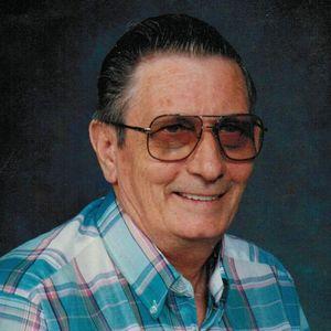 Floyd G. Grider, Sr.